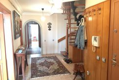 Partially.Furnished.Flat.For.Rent.In.Birlik.Mah.Ankara (4)