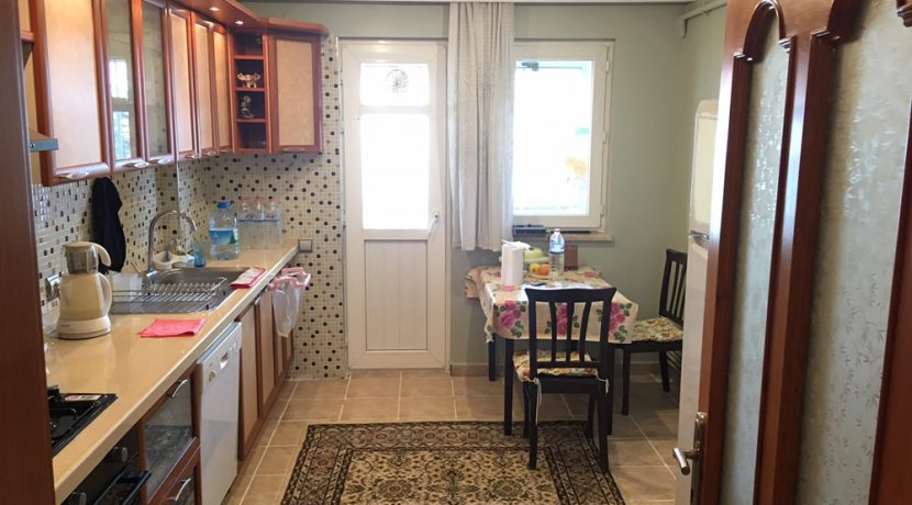 Partially.Furnished.Flat.For.Rent.In.Birlik.Mah.Ankara (5)