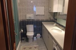 Partially.Furnished.Flat.For.Rent.In.Birlik.Mah.Ankara (6)