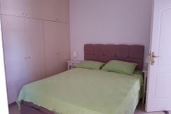 acgexpathomes.apartment.rent.kos.greece (3)