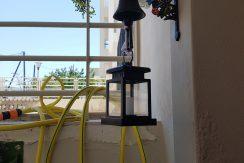 acgexpathomes.flat.rent.kos.island.greece (1)
