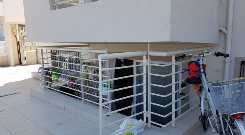acgexpathomes.flat.rent.kos.island.greece (5)