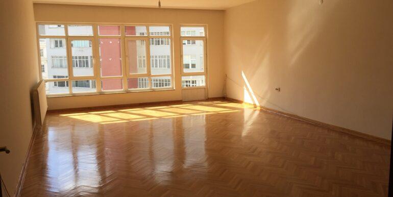 acgexpathomes.flat.rent.binnaz.street.1