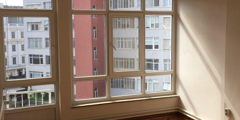 acgexpathomes.flat.rent.binnaz.street.12