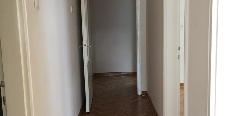 acgexpathomes.flat.rent.binnaz.street.14