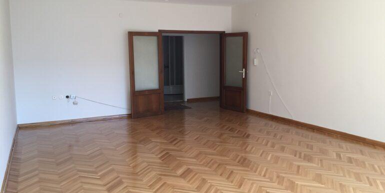 acgexpathomes.flat.rent.binnaz.street.2