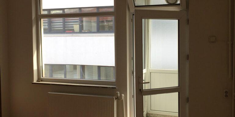 acgexpathomes.flat.rent.binnaz.street.6
