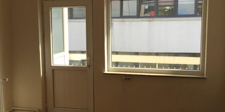 acgexpathomes.flat.rent.binnaz.street.9